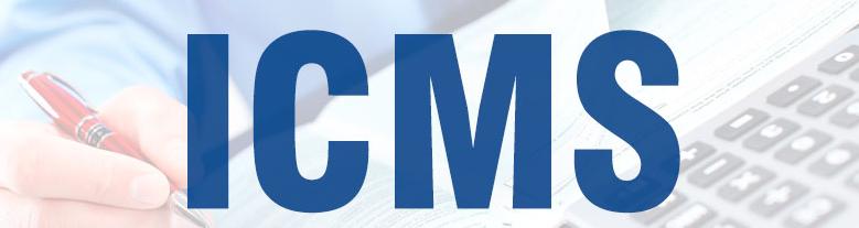 ICMS / SP – Venda à Ordem