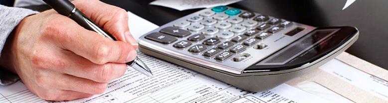Imposto de Renda sobre o Décimo Terceiro Salário